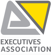 Executives Association of South Africa