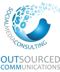 Outsourced Communications