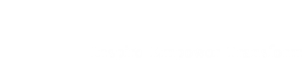 Expressions Training - Personal Development Enthusiasts